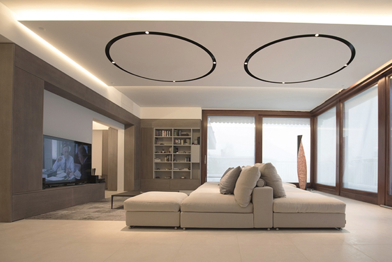 illuminazione-interna-abitazioni-illux-35