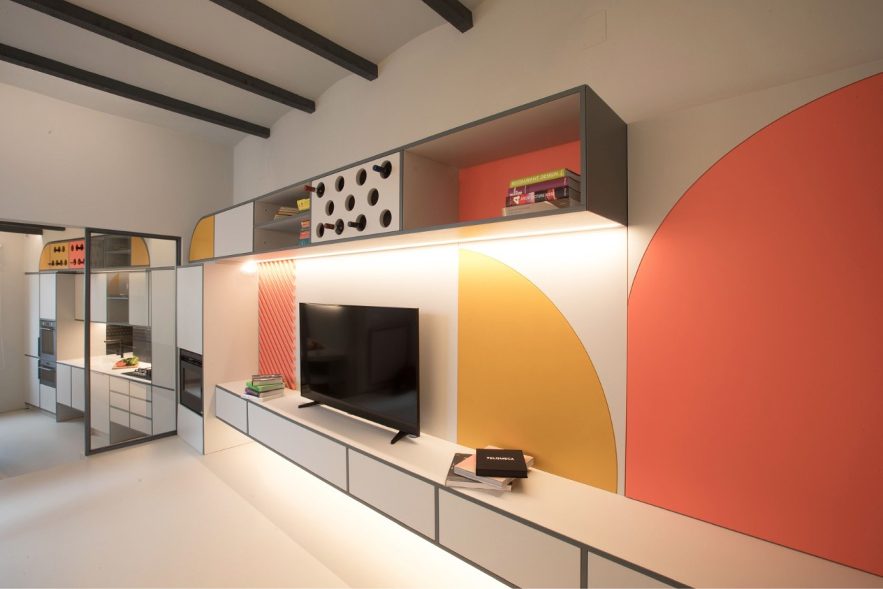 illuminazione-interna-abitazioni-illux-41