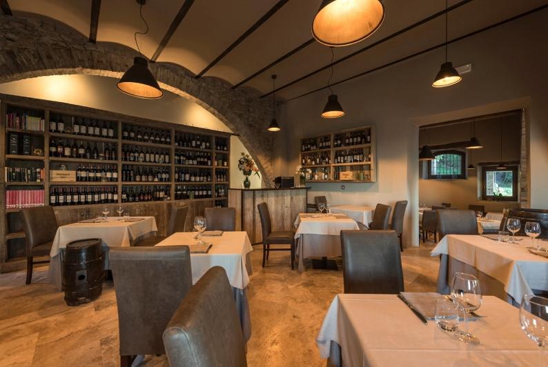 illuminazione-interna-bar-spa-hotel-ristoranti-ricettivita-1-illux