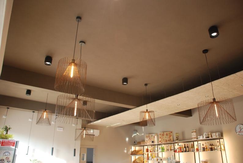 illuminazione-interna-bar-spa-hotel-ristoranti-ricettivita-34-illux