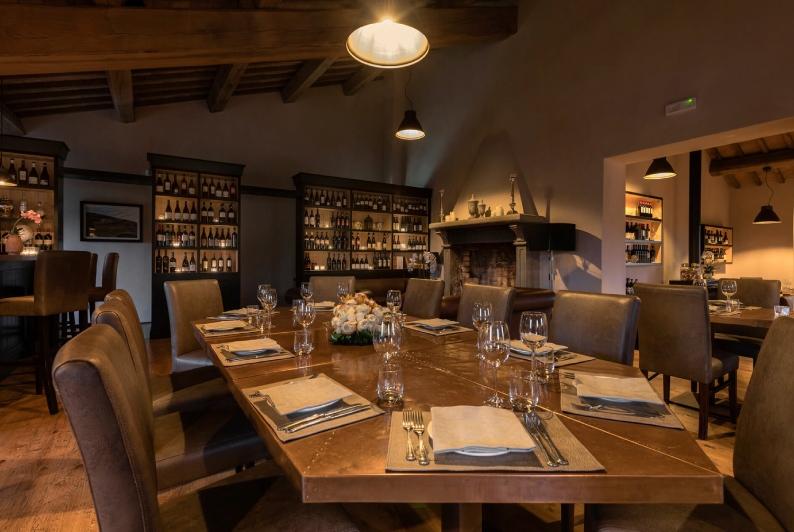 illuminazione-interna-bar-spa-hotel-ristoranti-ricettivita-6-illux