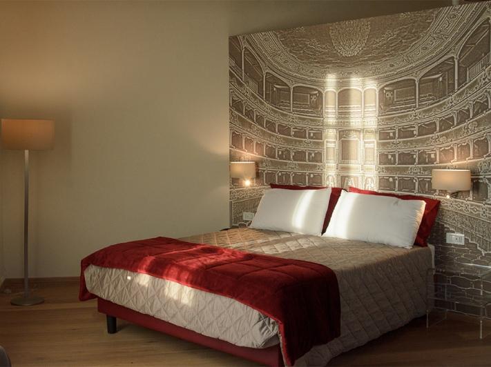 illuminazione-interna-bar-spa-hotel-ristoranti-ricettivita-9-illux