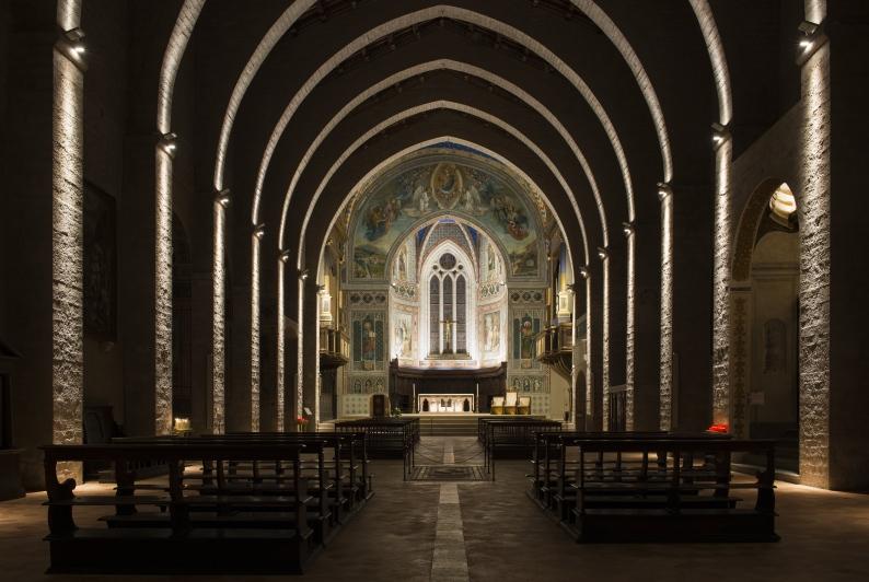 illuminazione-interna-chiese-3-illux