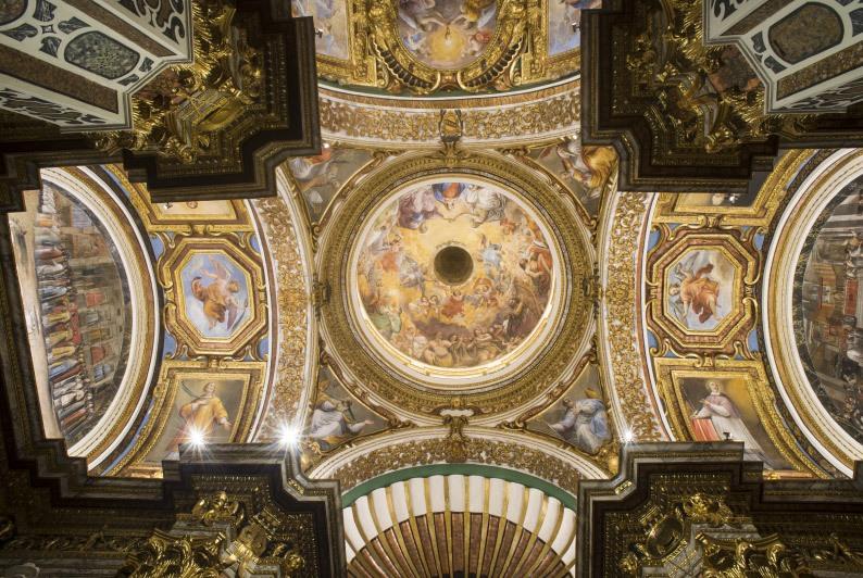 illuminazione-interna-chiese-8-illux