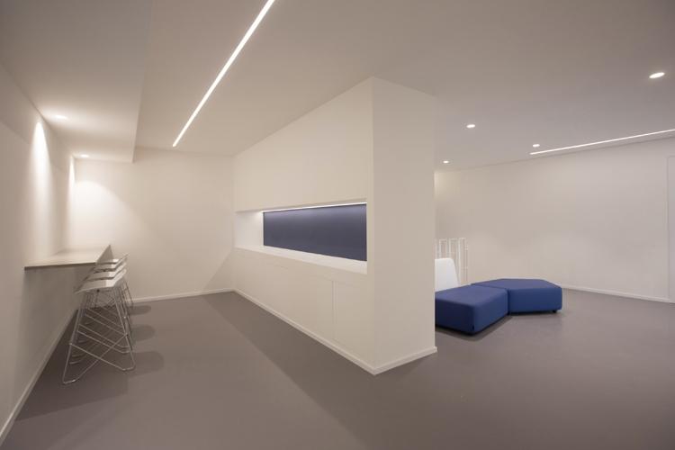 illuminazione_ufficio_1_illux